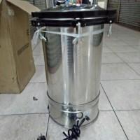 autoklaf 24 liter non timer , Autoclave 24 liter non timer