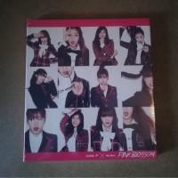 Apink - Pink Blossom (4th Mini Album)