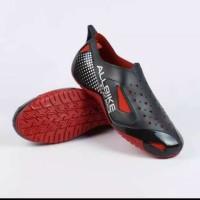Sepatu Karet Ap Boots All Bike - Size 38