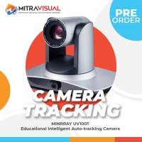 MINRRAY UV100T Educational Intelligent Auto-tracking Camera