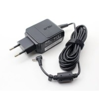 Adaptor charger asus eepc 1015 x101 1025 1215 1015B 1015P 19V 1.58A