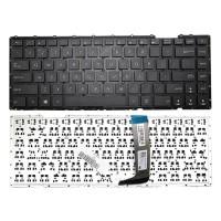 Keyboard Laptop Asus A442 A442U A442UA A442UF A442UQ A442UR A442UV