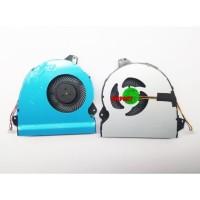 Fan Kipas Laptop ASUS ROG GL553 GL553V GL553VD GL553VE GL553VW Cooler