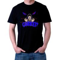 FGTEEV Gurkey, brings you the premiere youtube T Shirt