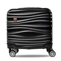 Tas Koper Kabin Polo Team Hardcase Fiber Size 18 inch - 443