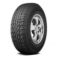 PROMO Ban 205/80 R16 Bridgestone Dueler D689