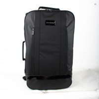 KALIBRE Lumi 03 50L Tas Travel Laptop 17 Inch Ransel Multifungsi 3in1