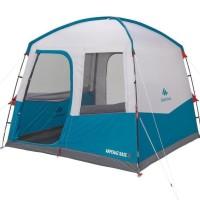 Quechua Tenda Shelter Base Arpenaz M Original DCT