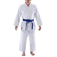 Outshock Baju Judo Dewasa 500 Decathlon 8546430