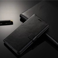 Aksesoris Handphone - Xiaomi redmi note 1 - 3 - 4 pro case hp casing