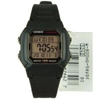 Ready CASSIO W-800H-1 Kalenji Geonaute W700XC M SWIP Jam