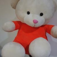 Boneka Bear Ready