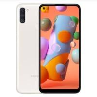 Samsung galaxy A11 3/32gb new SEIN