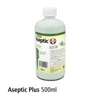 Onemed Aseptic Plus 500ml Original Refill 500 ml