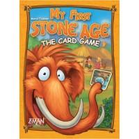 My First Stone Age (Original) Card Game - TBG - Toko Board Game Diskon
