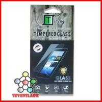 tempered glass iphone 4 4s 4g spy anti gores kaca 9h
