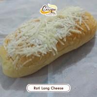 Roti Long Cheese