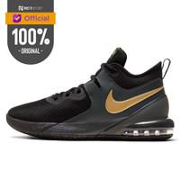 Sepatu Basket Nike Air Max Impact BLACK Original CI1396-005