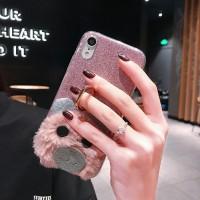P SX Case Asus Zenfone Max ro M1 ZB601KL ZB602KL M2 ZB631KL ZC553KL