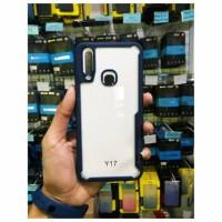CASE VIVO Y12/17/CASE MURAH M/CASE V17 Y15/17/AKSESORIS HP Original