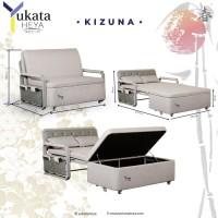 Yukata Heya Sofabed Type Kizuna