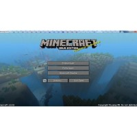 Jual Akun Minecraft Murah Harga Terbaru 2021