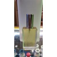 Parfum Refill 50 ML Kualitas Standar