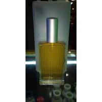 Parfum Refill 100 ML Kualitas Standar