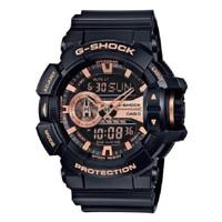 Jam Tangan Pria G-Shock GA400GB-1A4CR