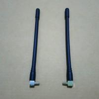 Antena Eksternal Modem Bolt Huawei e5372&e5577 TS9 3dbi 120mm