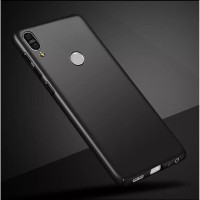 ASUS ZENFONE MAX PRO M1 ZB601KL HARD CASE GLOSSY SLIM COVER CASING PC