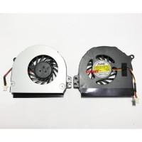 Fan Kipas Laptop Dell Inspiron N4010 N3010 1464 1564 P08F 13R 1764