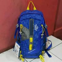 Tas Backpack Daypack TNF seri Big Shot 35Ltr not Eiger Consina Rei