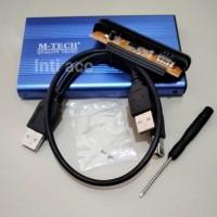 Casing Hardisk External 2,5inch ide/ Ata - External Case HDD