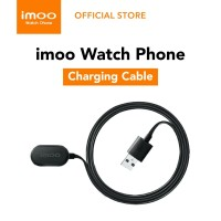 imoo Charging Cable – Magnetic/ 1 M Long