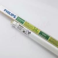 LAMPU REFILL TL-5 T5 ESSENTIAL 14W 865 840 830 - PHILIPS