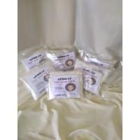 Aprilia masker jerawat 250gram