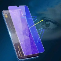 Tempered Glass Blue Ray gorilla glass xiomi mi 8 se