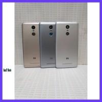 Grosir Backdoor Backcover Tutup Belakang Xiaomi Xiomi Redmi Note 3