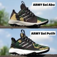 Sepatu Adidas Cloudfoam Superflex Sport Running Pria Grade Ori