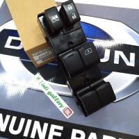 Saklar Switch Power Window Kanan Datsun Cross Original