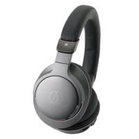 New Entry Audio Technica Ath Ar5Bt - Ar 5Bt Hi Res Wireless Over Ear