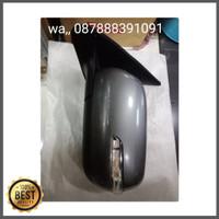 Spion Suzuki Grand Vitara Original 2010 2011 2012 2013 2014 2015 2016