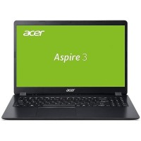 Acer Aspire 3 A315-42-R22Y AMD Ryzen 5-3500u 8GB 1TB Vega 8 DOS g