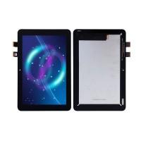 ASUS Transformer Mini T102HA T102H Tablet PC Panel LCD Combo display t