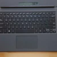 Docking Keyboard ASUS Transformer 3 Pro T305C 12.6 inch Tablet PC Keyb
