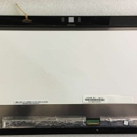 ASUS Transformer Book TX300 TX300CA LCD Display Panel Touch Screen Dig