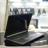 HP 15-DB0069WM-AMD RYZEN 5-RX VEGA 3-RAM 8 GB DDR4-HDD 1TB-WIN 10