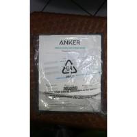 Dijual Angker Powerbank PowerCore 13000 Murah