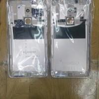 Dijual Casing Backcover Backdoor Backcase Xiaomi REDMI NOTE 4 Murah